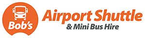 Bobs Airport Shuttle Services | Bobs Airport Shuttle Services   Booking page